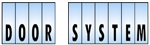doorsystem-logo